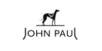 John Paul Luxembourg