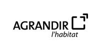 Agrandir L'habitat luxembourg