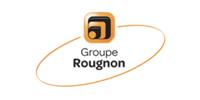 Groupe Rougnon partenaire Atelier Compostelle