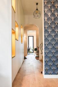 Villa Sofia - Atelier compostelle Hall