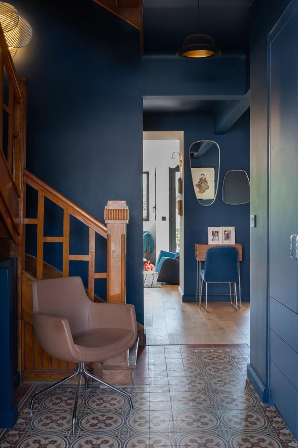 https://www.ateliercompostelle.com/wp-content/uploads/2020/11/Villa-Libellule-8.jpg