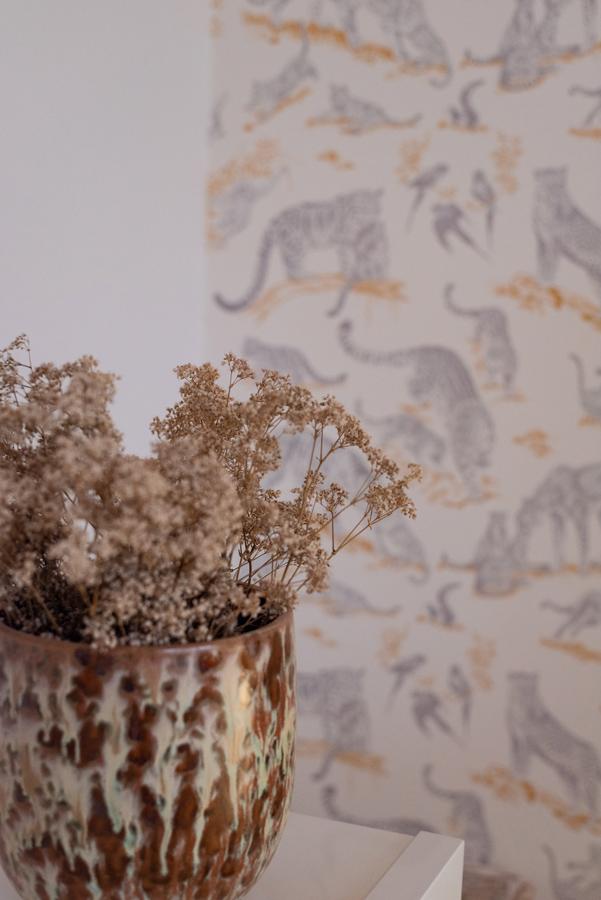 https://www.ateliercompostelle.com/wp-content/uploads/2020/12/S-Maison-no1-HD-31.jpg
