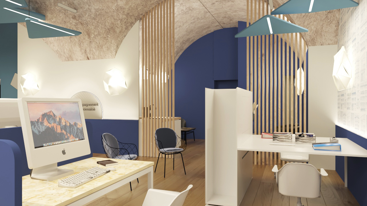 https://www.ateliercompostelle.com/wp-content/uploads/2020/12/VUE-6.jpg