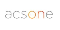Acsone logo