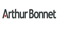 Arthur Bonnet logo