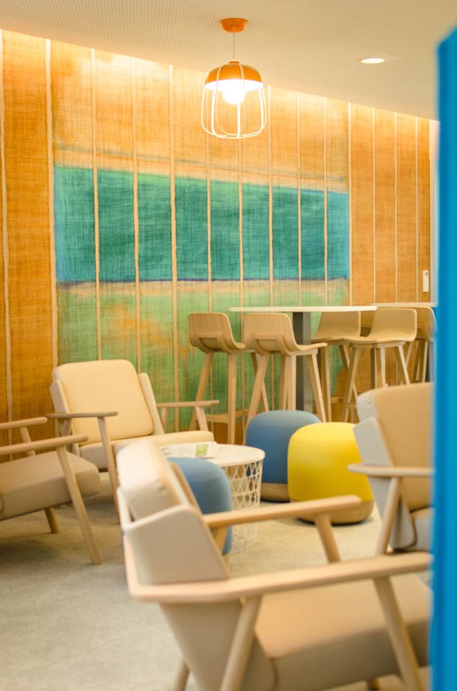 https://www.ateliercompostelle.com/wp-content/uploads/2020/12/atelier_compostelle_archi_banque.jpg