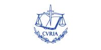 CYRIA Logo