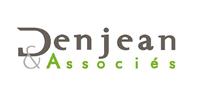 Denjean associés logo