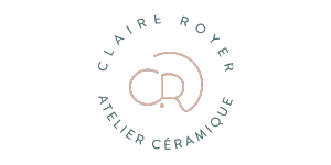 Logo Claire Royer