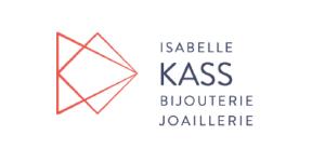 Logo isabelle Kass