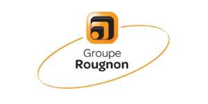 Logo Rougnon