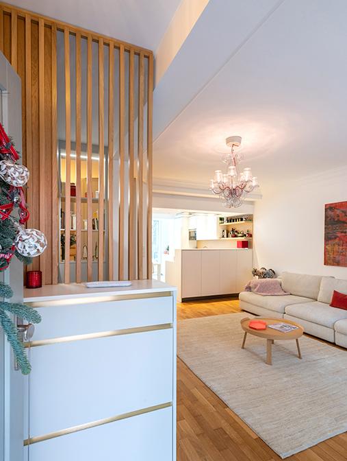 Photo de Villa Fleur d'oranger