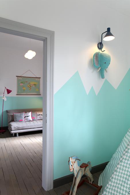 https://www.ateliercompostelle.com/wp-content/uploads/2020/12/villa_atelier_compostelle_chambre_enfant.jpg